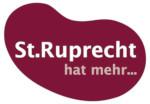 Gemeinde St. Ruprecht an der Raab